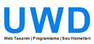 Uşak Web Dizayn-Uşak Web Tasarım ve Programlama-Seo Hizmetleri